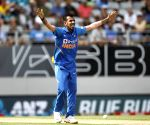 Dhoni one of best & greatest players India has produced, says Chahal