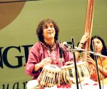 Zakir Hussain, Shankar Mahadevan to perform in Kolkata for a cause