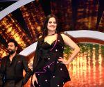 Zee TV's Sa Re Ga Ma Pa 2018 - Sona Mohapatra, Shekhar Ravjiani, Wajid Khan
