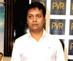 File Photos: Zeishan Quadri