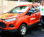 Zoomcar launches its operation in Kolkata