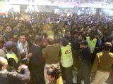 Akshay Kumar at Auto Expo 2016