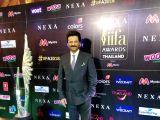 IIFA Rocks 2018 - Anil Kapoor