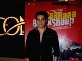 Special screening of film Baa Baaa Black Sheep