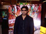 "Fraud Saiyyan"" - song launch"