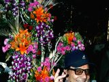 Dharmendra celebrates his 81st birthday