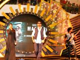 Irrfan Khan at Viviana Mall on the ocassion of mall's 3rd anniversary