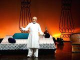 """Ismat Apa Ke Naam"""" - Naseeruddin Shah"""