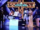 "Dance Plus"" Season 3 Winner-Prabhu Deva, Remo D'Souza,Shakti Mohan,  Bir Radha Sherpa"