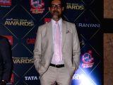 Reel Movie Awards 2018 - Rajat Kapoor