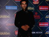 Reel Movie Awards 2018 - Rajkummar Rao