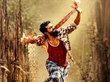 Actor Ram Charan stills from Telugu upcoming film