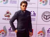 International Film Festival 2017- Shah Rukh Khan