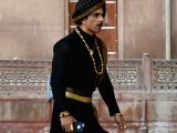 Kangana Ranaut, Sonu Sood shoot at Junagarh Fort