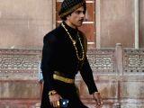 Kangana Ranaut, Sonu Sood shoot at Junagarh Fort