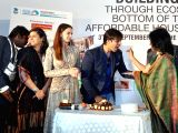 Vivek Oberoi announces sanitation project on birthday