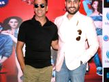 Promotional event - 'Housefull 3'