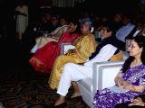 Amitabh Bachchan launches album Rabab to Sarod by Amman Ali and Ayaan Ali Khan