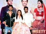 "Sonu Ke Titu Ki Sweety"" - press conference"
