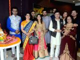 "Trailer launch of the film - ""Tula Kalnar Nahi"