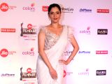 "63rd Jio Filmfare Awards"" - Ankita Lokhande"