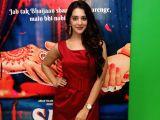 """Promotion of film """"Sallu Ki Shaadi"""" -  Arshin Mehta"""