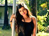 Ashna Zaveri - photoshoot