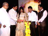 Amaravati Theatre Festival