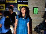 Jagran Cinema Summit - Nandita Das