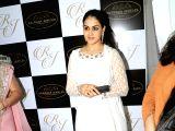 Launch of store Razwada Jewels