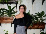 "Special screening of film ""Incredibles 2"" - Hina Khan"