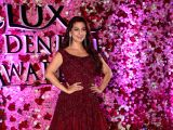 "Lux Golden Rose Awards 2017"" - Juhi Chawla"