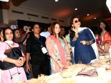 "Women Of India Festival 2018"" -Juhi Chawla"