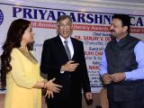 Priyadarshni Academy's 33rd Anniversary Literary Awards