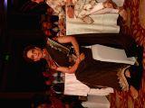 News18 Rising India Summit - Kangana Ranaut