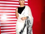 Kareena Kapoor at the launch of Honeywell Air Purifiers