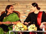 "10th Bengaluru International Film Festival"" - Kareena Kapoor"