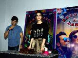 Kriti Sanon celebrates her birthday