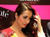 Malaika Arora inaugurates a Noida store