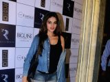 Songs of Summer Collection launch - Nidhhi Agerwal