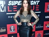 Super Fight League - Kartik Aaryan, Sunny Singh and Nushrat Bharucha