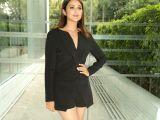 "Promotion of film ""Golmaal Again"" - Parineeti Chopra"