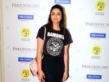 """Screening of film """"PARTITION: 1947"""