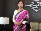 Rishton Ka Chakravyuh' - promotion