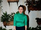 "Special screening of film ""Incredibles 2"" - Ragini Khanna"