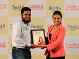 Hichki Teachers Awards - Rani Mukerji