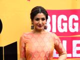 Raveena Tandon at SIFFCY 2017