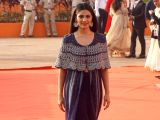 International Film Festival 2017- Radhika, Diana, Shahid and other celebs