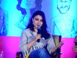 "Book launch ""The Perils of Being Moderately Famous"" - Soha Ali Khan"