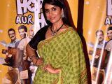 "Trailer launch of film ""Hope Aur Hum"" - Sonali Kulkarni"